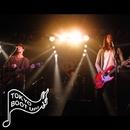 LIVE!LEAK!TOKYO BOOT UP!エントリーソング/四道六苦