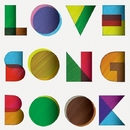 Lovesong Book/梶原 順