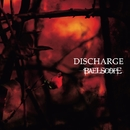DISCHARGE/BAELSCOPE