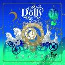 トロイメライ TypeA/Dolly