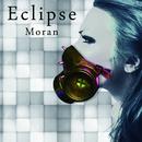 Eclipse(通常盤)/Moran
