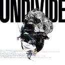 UNDIVIDE/UNDIVIDE
