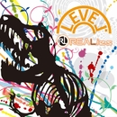 LEVEL. TYPE-A DVD/REALies