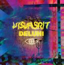 VISVASRIT/DELUHI