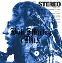 「rMix」/Bob Marley