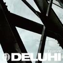 Frontier DVD/DELUHI