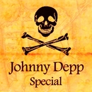 オルゴールで聴く ジョニーデップ主演映画テーマ曲集/ミュージック ボックス エンジェルス