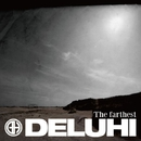 The farthest/DELUHI
