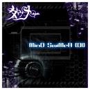 MinD SwiMeR [01]/ダウナー