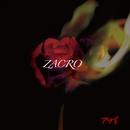 ZACRO/アヲイ