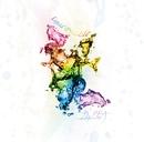 Liquid Puzzle/カル・ヴァリ