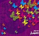 JUMPER/Ap(r)il