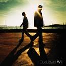 Will/DuelJewel