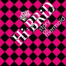 story of mermaid/Hi:BRiD