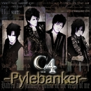 Pylebanker LIVE DVD [ULTIMATE COUNTER]/C4