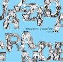 Felicia/JAZZIDA GRANDE