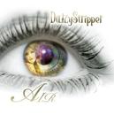 AIR TYPE-B/DaizyStripper