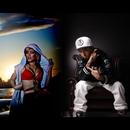2 of US feat. Julissa Veloz/JESSE, Julissa Veloz