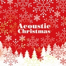 Acoustic Christmas/Chir Torentino