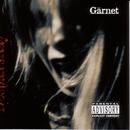 Garnet/D'espairsRay