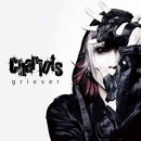 griever/chariots