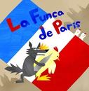 La Funca de Paris/Funca