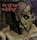THE VICTOR'S MONSTER/マモノ