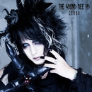 cross/THE SOUND BEE HD