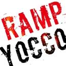 RAMP/YOCCO