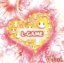 L-GAME TYPE-A 映像/V-last.