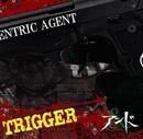 TRIGGER TYPE-B/アンド