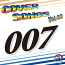 COVER SONGS Vol.41 007/CRA