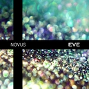 NOVUS(B-TYPE)/EVE