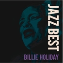 JAZZBEST Billie Holiday/Billie Holiday