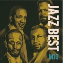 JAZZBEST The Modern Jazz Quartet/The Modern Jazz Quartet