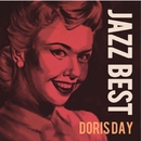 JAZZBEST Doris Day/Doris Day