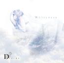 Whiteness/DIAURA