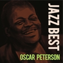 JAZZBEST Oscar Peterson/Oscar Peterson