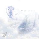 Whiteness PV/DIAURA
