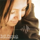 Self-Portrait/Self-Portrait 9th Anniversary Single