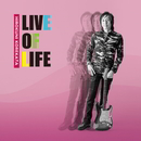 LIVE OF LIFE/是方 博邦