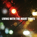 LIVING WITH THE NIGHT TUNE/メロサンダー