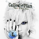 L TYPE-C/Called≠Plan