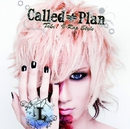 L TYPE-A PV/Called≠Plan