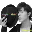 Super star/Takuya IDE