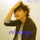 vintage/Takuya IDE