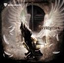 Revolution(通常盤)/GALEYD
