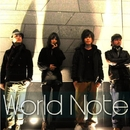 Star light/World Note