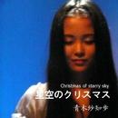 星空のクリスマス/青木 紗知歩