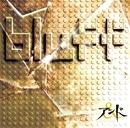 bluff TYPE-A/アンド